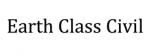 Earth Class Civil
