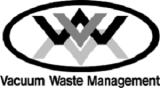 Vacuum Waste Management Pty Ltd