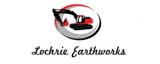 Lochrie Earthworks