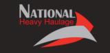 National Heavy Haulage Pty Ltd