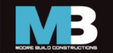 Moore Build Construction