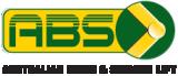 Australian Boom & Scissor Lift Pty Ltd