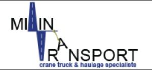 Milin Transport