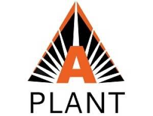 A-Plant Equipment