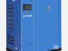 100 - 199 CFM Air Compressor