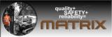 Matrix Drilling Pty Ltd