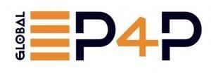 Global P4P