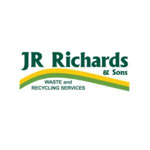JR Waste and Recycling