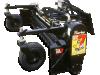 Power Rake / Harley Rake