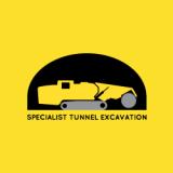 Specialist Tunnel Excavation Pty Ltd