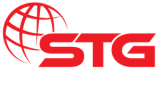 STG Global