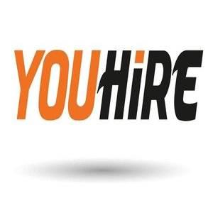 You Hire Pty Ltd