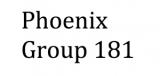 Phoenix Group 181