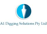 A1 Digging Solutions Pty Ltd