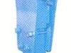 Toku TNB 14E Hammer Attachments 1-100 Tonne