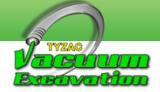Tyzac Vacuum Excavation
