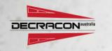 Decracon