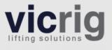 VicRig Pty Ltd