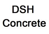 DSH Concrete