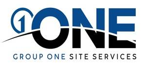 Group One Site Services