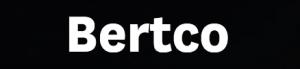 Bertco