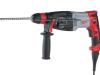 Breaker - Drill 6.7Kg (Jackhammer Drill)