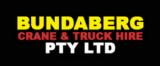 Murrell Crane Hire & Logistics
