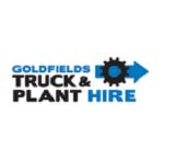 Goldfields Truck & Plant Hire Pty Ltd