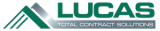Lucas Total Contract Solutions