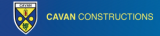 Cavan Constructions