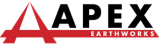 Apex Earthworks Pty Ltd