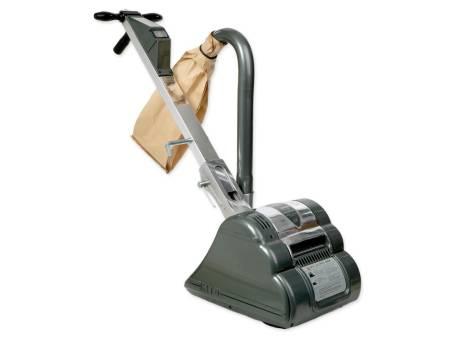 Floor drum sander for hire