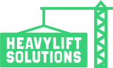 HeavyLift Solutions Pty Ltd