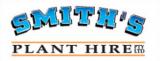 Smith's Plant Hire Pty Ltd