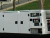 JCB 100kva Diesel Generator