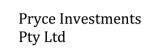 Pryce Investments Pty Ltd