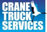 Crane Truck Services