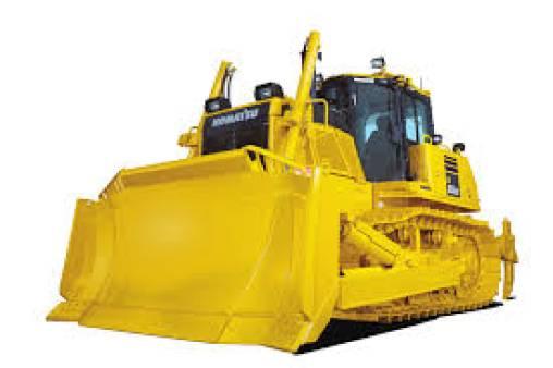 D85PXi-18 Dozer for hire