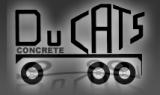 Ducats Earthmoving Pty Ltd