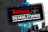 Daniels Sydney Demolition