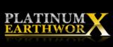 Platinum Earthworx