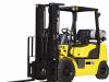 2 Tonne Forklift