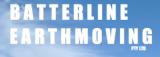 Batterline Earthmoving