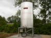 Emulsion Tank - 10,000 Litres