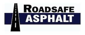 Roadsafe Asphalt VIC Pty Ltd