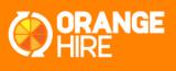 Orange Hire (Victoria)
