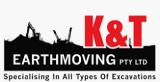 K&T Earthmoving