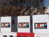 JCB 300 kVA Diesel Generator