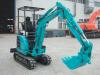 1.8 Tonne Excavator