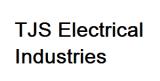 TJS Electrical Industries